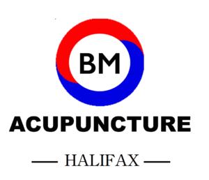 bm-acupuncture-logo