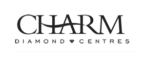 charm-diamon-centres