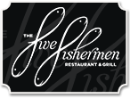 five-fishermen