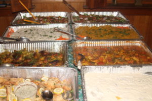 fundraising-dinner-nov-25-2-food-by-chef-abod