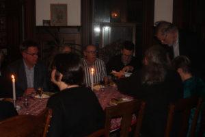 fundraising-dinner-nov-25-4