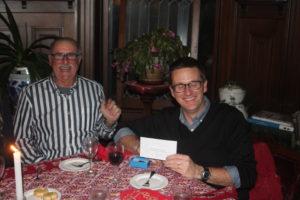 fundraising-dinner-nov-25-auction-winner-andrew-boyne-along-with-jeff-maldaver