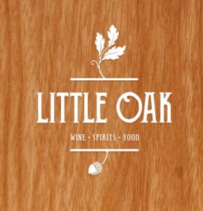little-oak