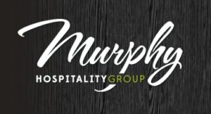 murphy-hospitality-group