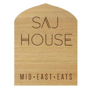 saj-house-logo