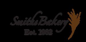 smiths-bakery
