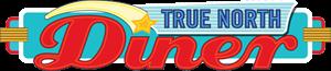 true-north-diner-logo300