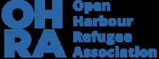 OHRA_logo_3